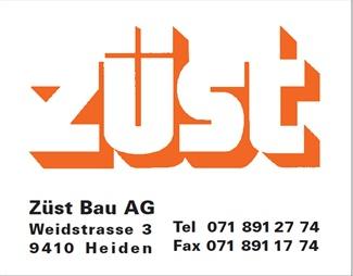 Züst AG