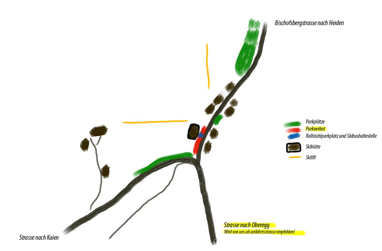 http://sssheiden.ch/Grafik/UeberUns/SituationsplanBischofsberg.PNG
