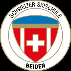 Schweizer Skischule Heiden GmbH