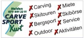 Carve-Sport