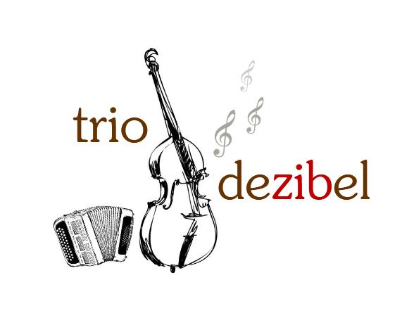 Logo_Dezibel