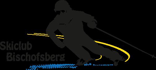 Logo SC Bischofsberg