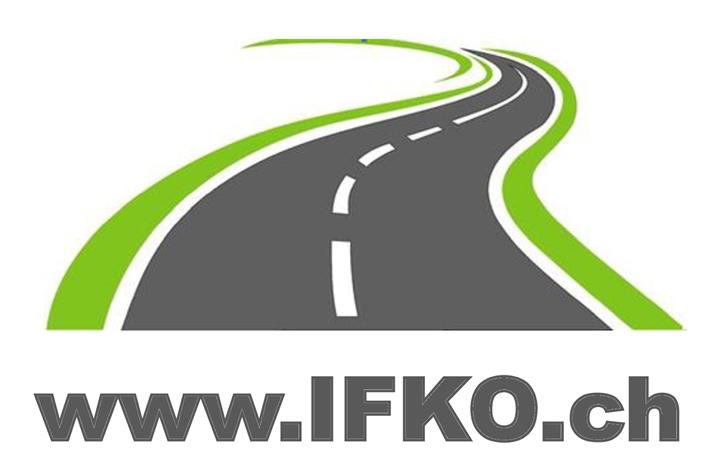 Logo-IFKO